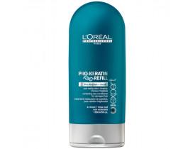 L oréal Professionnel Pro Keratin Conditioner Condicionador - 150ml