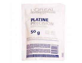 L'Oréal Professionnel Platine Precision - Pó Descolorante 50g