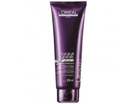 Shampoo Creme Loreal Professionnel Absolut Control - 250ml