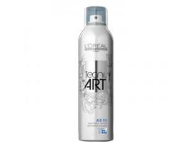 Spray Fixador Loreal Professionnel Tecni.art Air Fix - 250ml