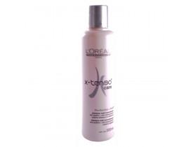 L´oréal Professionnel X-tenso Care Shampoo - 300ml