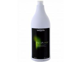 Loreal Professionnel Shampoo Inoa Post 1500ml