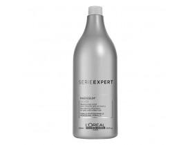 Shampoo Loreal Silver Magnesium 1500ml