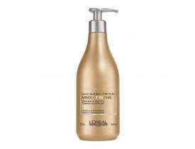Shampoo Loreal Professionnel Absolut Repair Gold Quinoa + Protein 500ml