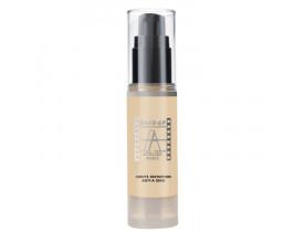 Base Anti-Aging Alta Definição Make-Up Atelier Paris - AFL40 50ml