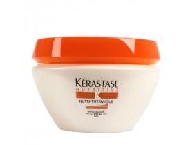 Kérastase Nutritive Nutri Thermique - Máscara de Hidratação 200gr