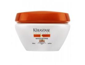 Kérastase Nutritive Masquintense - Máscara para Cabelos Grossos 200ml