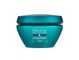 Kérastase Resistance Masque Thérapiste - Máscara de Tratamento 200ml