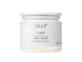 Mascara Keune Care Vital Nutrition 200ml