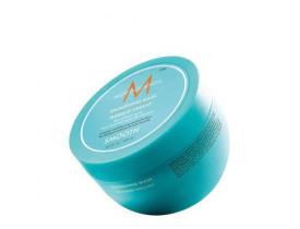 Máscara Moroccanoil Smooth Redutora de Volume 500ml