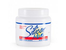 Máscara de Tratamento Silicon Mix Avanti - 1020g