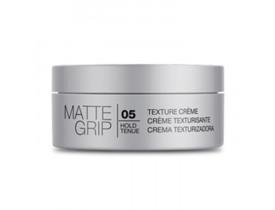 Cera Joico Matte Grip Crème Texturizador - 60ml