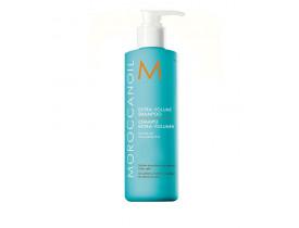 Moroccanoil Shampoo Extra Volume - 1000ml