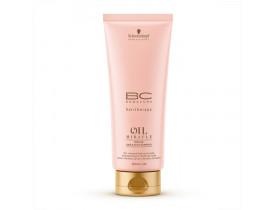 Shampoo Schwarzkopf Oil Miracle Rose 200ml
