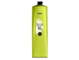 Oxidante Loreal Professionnel Inoa 10Vol 3% 1000ml