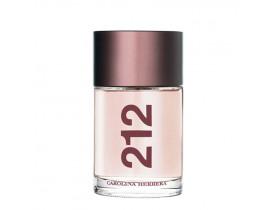 Perfume 212 Sexy Men Masculino 30ml - Carolina Herrera