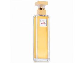Perfume Elizabeth Arden 5th Avenue Eau de Parfum 125ml