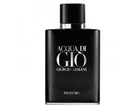 Perfume Acqua Di Gio Profumo Giorgio Armani EDP
