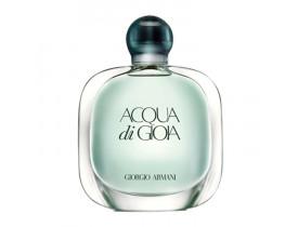 Perfume Acqua di Gioia EDP Feminino - Giorgio Armani-100ml