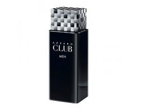 Perfume Azzaro Club Men Edição Limitada Masculino Azzaro EDT 75ml