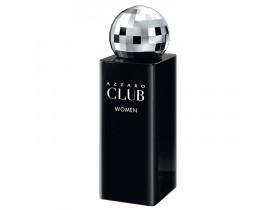 Perfume Azzaro Club Women Edição Limitada Feminino Azzaro EDT 75ml
