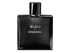 Perfume Bleu de Chanel Masculino 100ml Chanel EDT