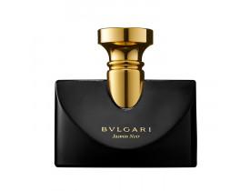 Perfume Jasmin Noir Feminino Bvlgari EDP-50ml