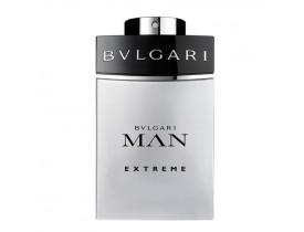 Perfume Bvlgari Man Extreme EDT 100ml