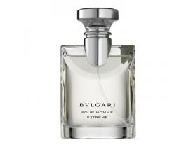 Perfume Bvlgari Pour Homme Extrême EDT Masculino 100ml - Bvlgari