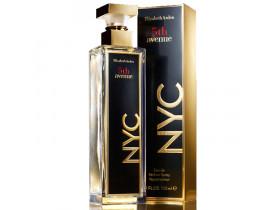 Elizabeth Arden 5th Avenue New York City - Eua de Parfum Spray 125ml