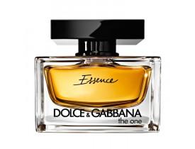 Perfume Essence Feminino Dolce & Gabbana The One EDP