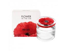 Perfume Flower The In Air EDP Kenzo 30ml