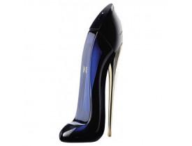 Perfume Good Girl EDP 80ml Carolina Herrera