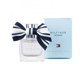 Perfume Hilfiger Woman EDP Feminino 50ml - Tommy Hilfiger