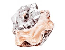 Perfume Lady Emblem Feminino Mont Blanc EDP-50ml