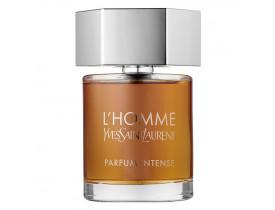 Perfume L'Homme L'Intense EDP 100ml Yves Saint Laurent