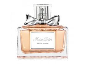 Perfume Miss Dior EDP Feminino 50ml - Dior