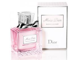 Perfume Miss Dior Blooming Bouquet EDT Feminino 50ml - Dior