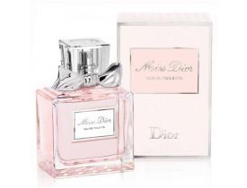 Perfume Miss Dior EDT Feminino 50ml - Dior