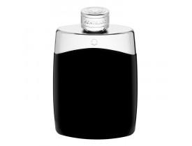 Perfume Legend Masculino Mont Blanc EDT-30ml