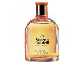 Perfume Nazareno Gabrielli EDT Masculino -  Nazareno Gabrielli 100ml