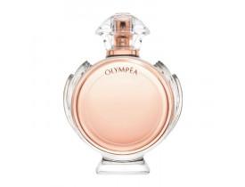 Perfume Olympéa Feminino Paco Rabanne EDP-80ml