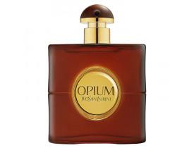 Perfume Opium EDT Feminino - Yves Saint Laurent