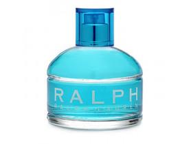 Perfume Ralph EDT Feminino - Ralph Lauren - Ralph Lauren - 50ml