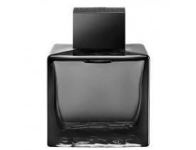 Perfume Seduction In Black For Men EDT 50ml - Antonio Banderas