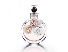 Perfume Valentina Feminino 50ml Valentino EDP