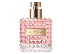 Perfume Valentino Donna Feminino Valentino EDP