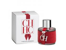 Perfume CH HC Eau de Toulleite Feminino 50ml - Carolina Herrera