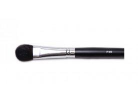 Pincel para Blush P20 - Make Up Atelier Paris