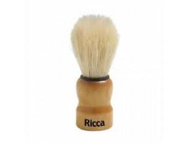 Pincel de Barba Grande Ricca Cod. 396